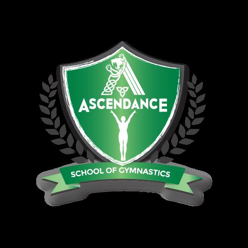 Ascendance Gymnastics